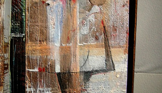 02.11.06_09-57-14_RETOCADO